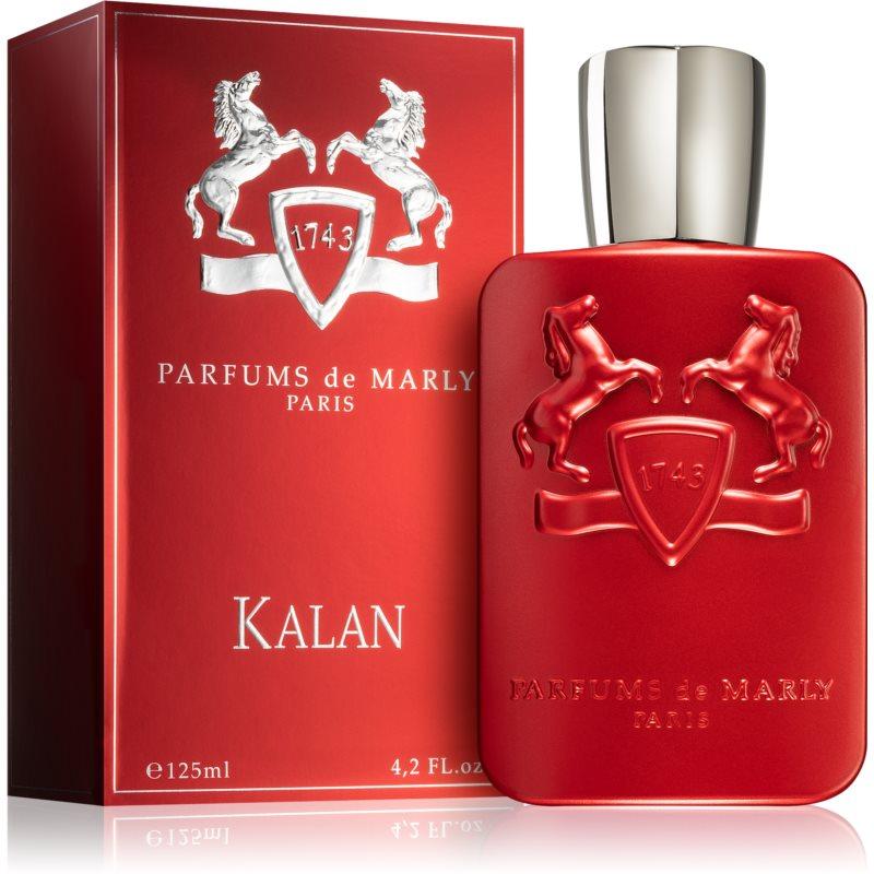 Parfums De Marly Kalan Eau de Parfum unisex 125 ml