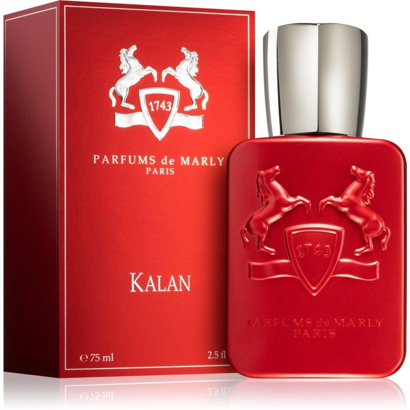 Parfums De Marly Kalan Eau de Parfum unisex 75 ml