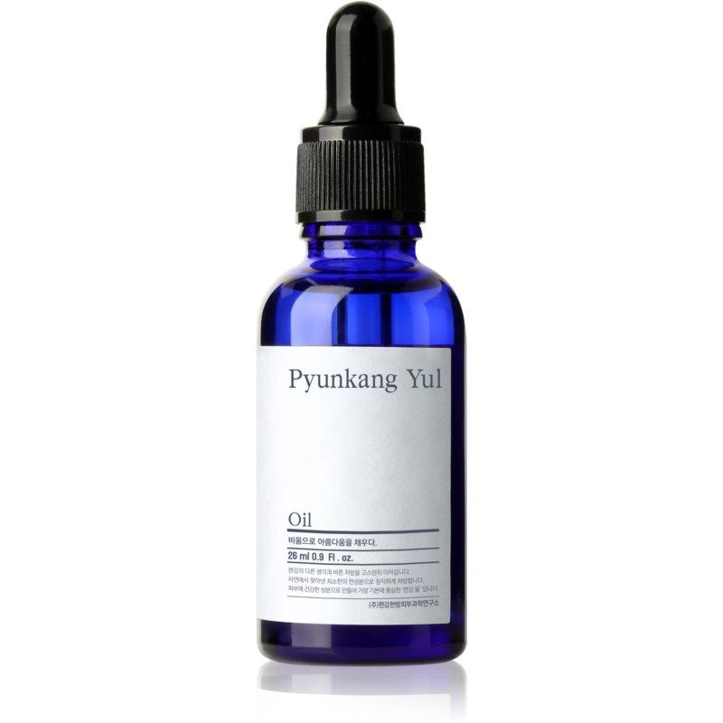 Pyunkang Yul Nutrition Oil olio idratante per il viso 26 ml