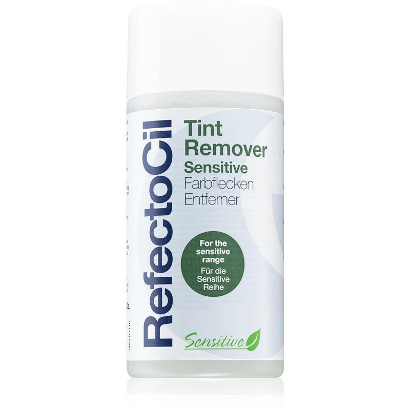 RefectoCil Sensitive decolorante 150 ml