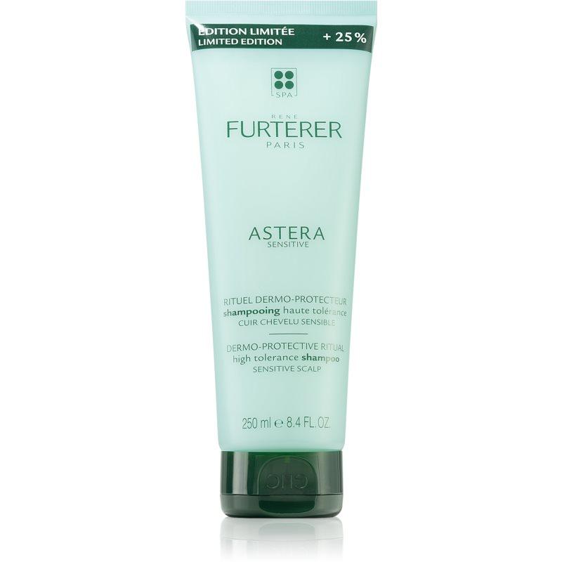 René Furterer Astera shampoo per cuoi capelluti sensibili 250 ml