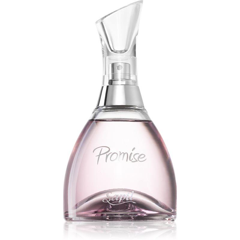Sapil Promise Eau de Parfum pour femme 100 ml
