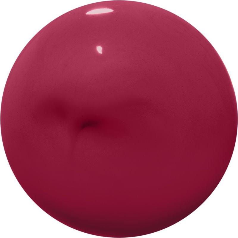 Shiseido LacquerInk LipShine folyékony rúzs a hidratálásért és a fényért árnyalat 309 Optic Rose (Rosewood) 6 ml