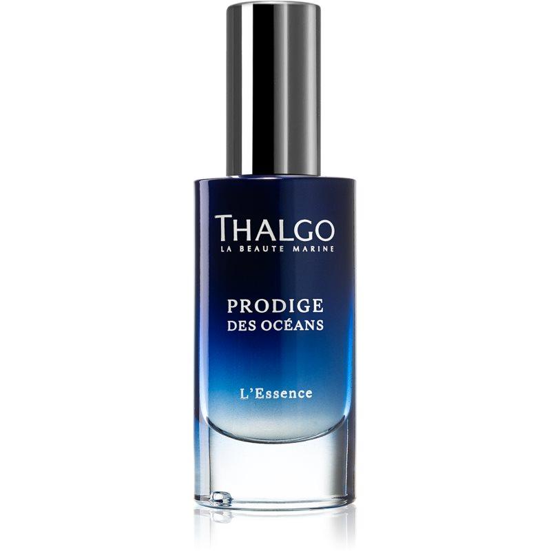 Thalgo Prodige Des Océans essence rénovatrice visage pour tous types de peau 30 ml