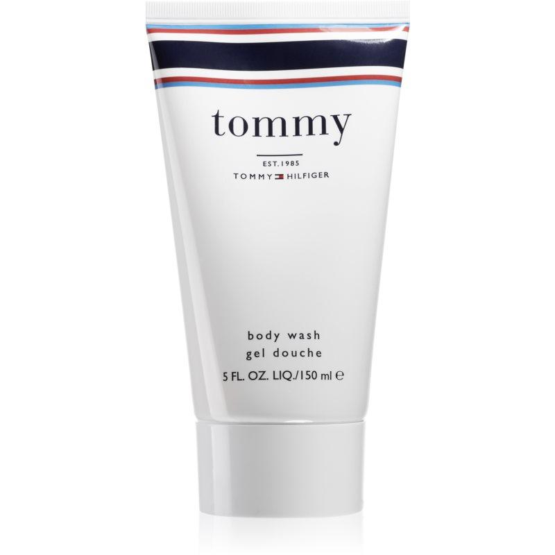 Tommy Hilfiger Tommy 150 ml