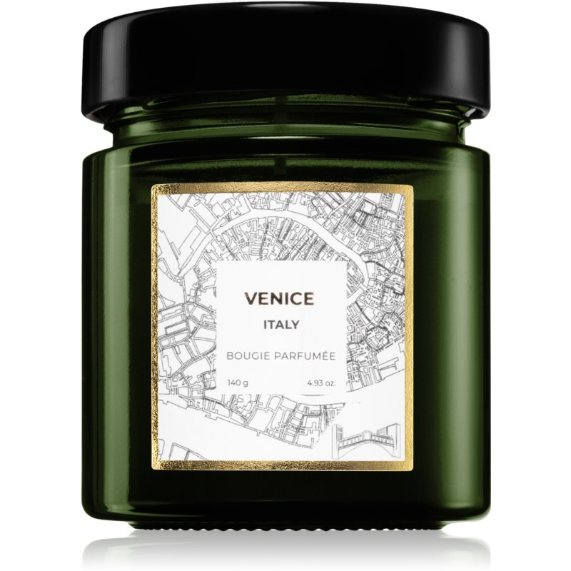 Vila Hermanos Apothecary Italian Cities Venice candela profumata 140 g
