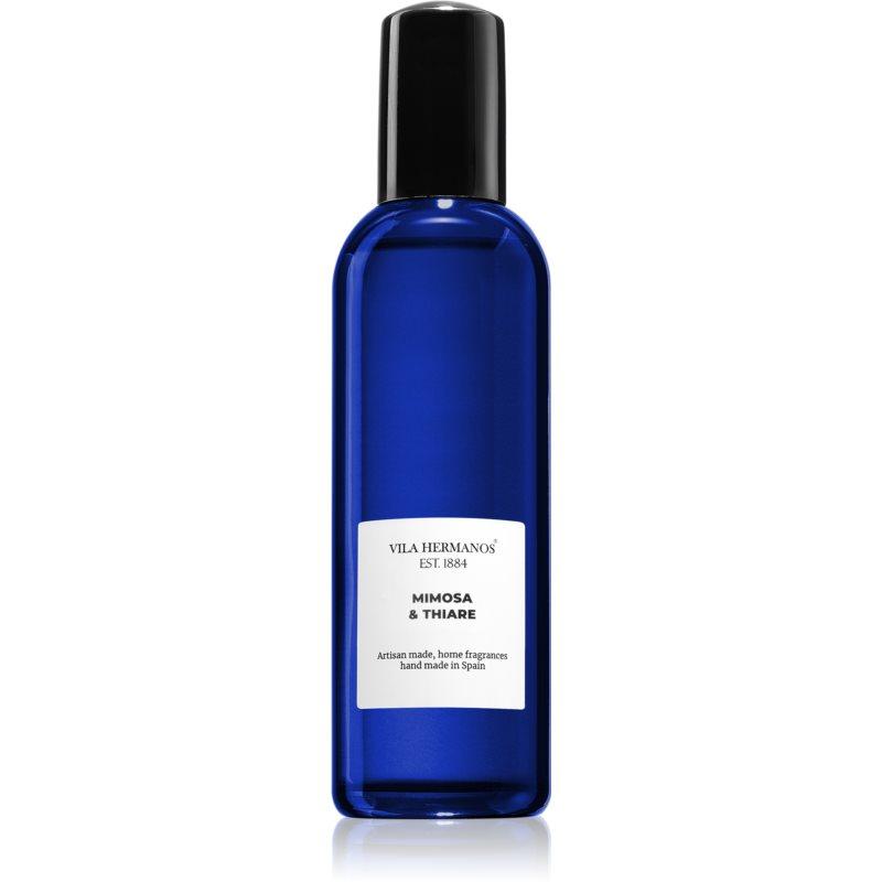 Vila Hermanos Apothecary Cobalt Blue bytový sprej 100 ml