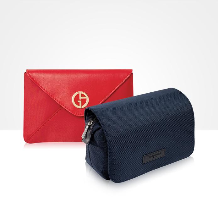 GRATIS Armani torbica