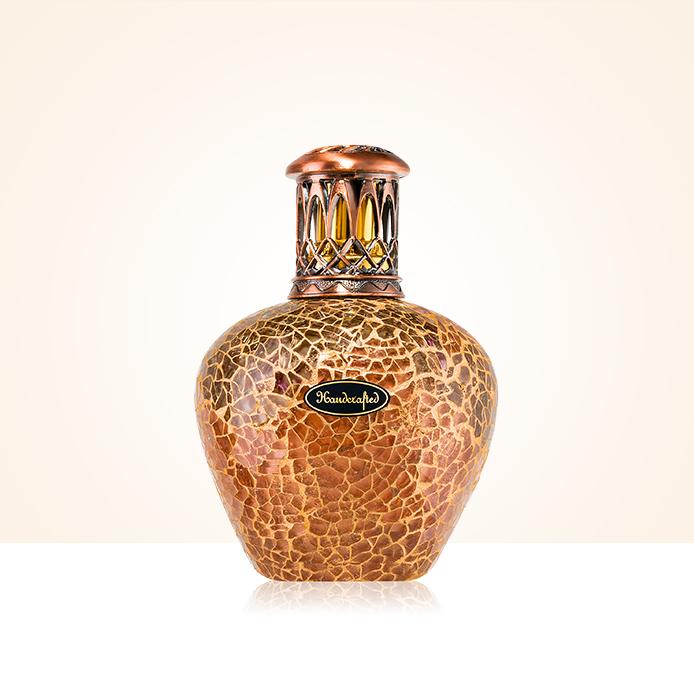 Luxuriöse Katalytische Lampe GRATIS