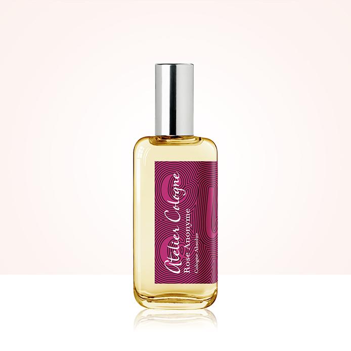 Atelier Cologne parfüm INGYEN