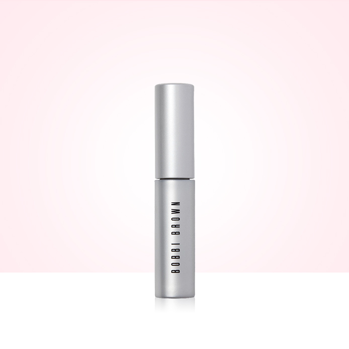 Mascara Bobbi Brown GRATUIT