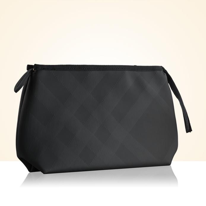 Kosmetická taška ZDARMA