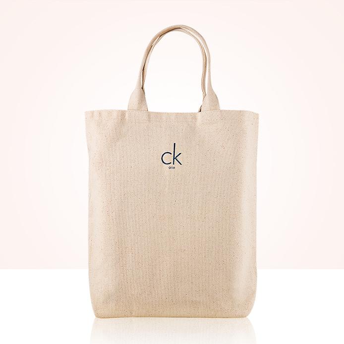 Spedizione GRATIS e regalo con Calvin Klein