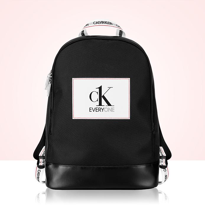 INGYENES Calvin Klein hátitáska