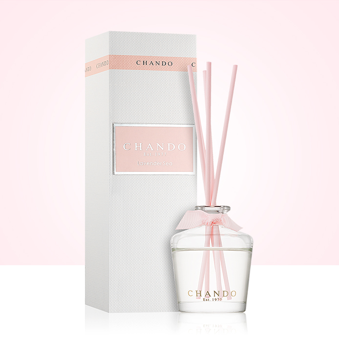 FREE Chando luxury diffuser
