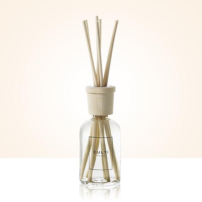 FREE luxury aroma diffuser