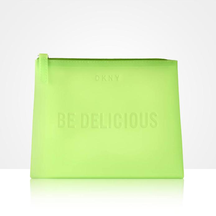 DKNY kozmetikai táska ingyen
