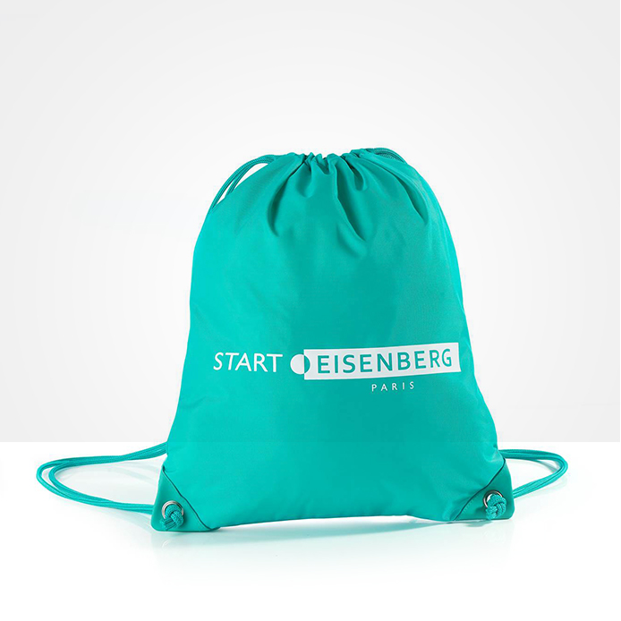 Nouvelle collection START d'Eisenberg avec un cadeau et livraison gratuite