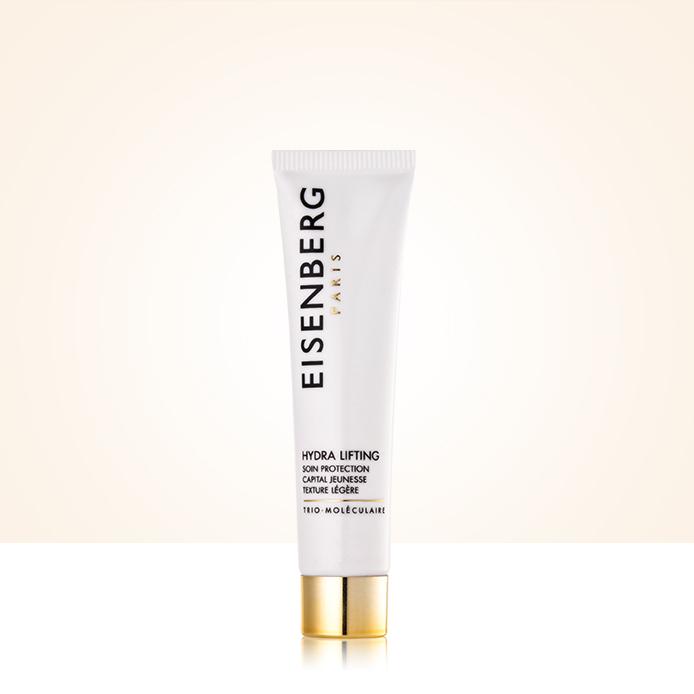 FREE Eisenberg Mini Hydra Lifting cream