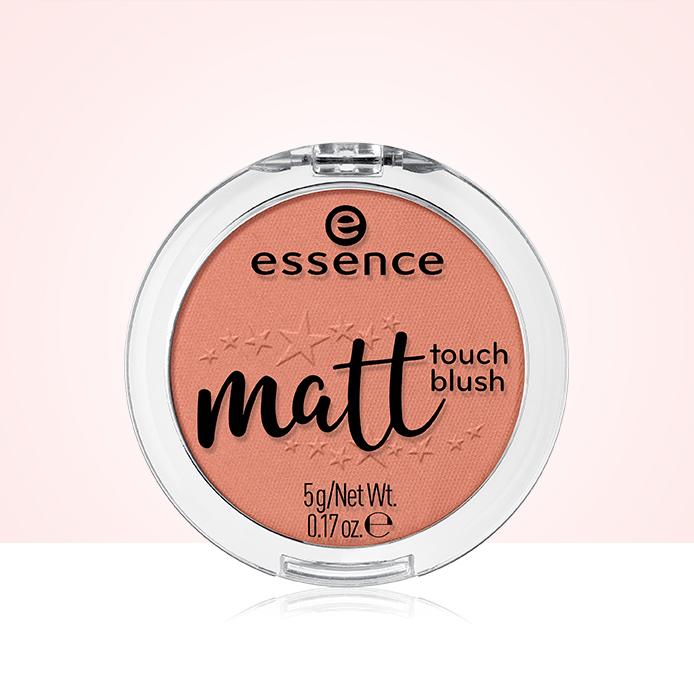 Blush Essence GRATIS