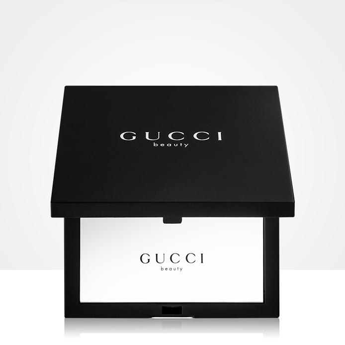 Gucci com presente e envio GRÁTIS
