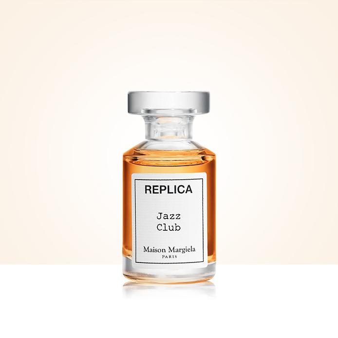 Miniatúra parfému Maison Margiela ZADARMO