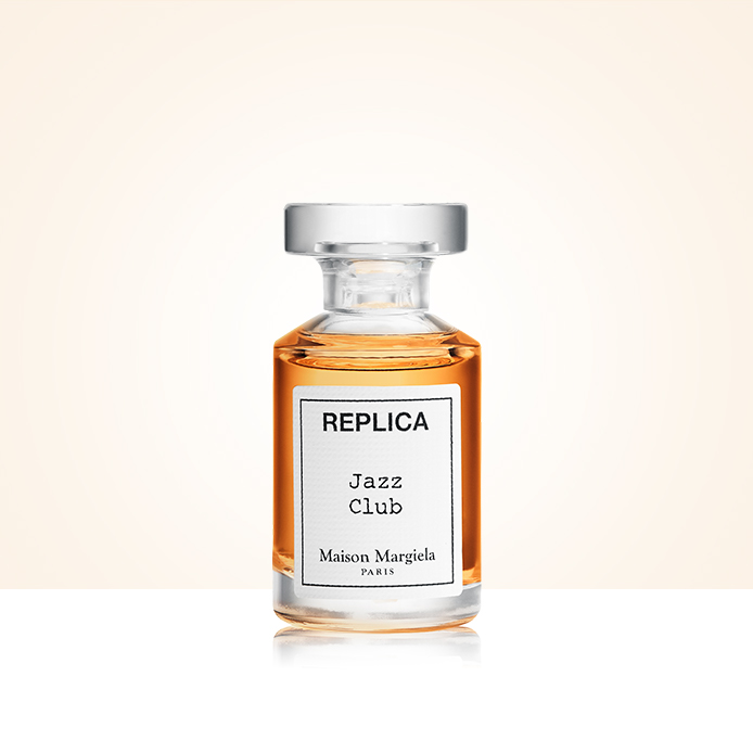 Miniatura parfuma Maison Margiela BREZPLAČNO