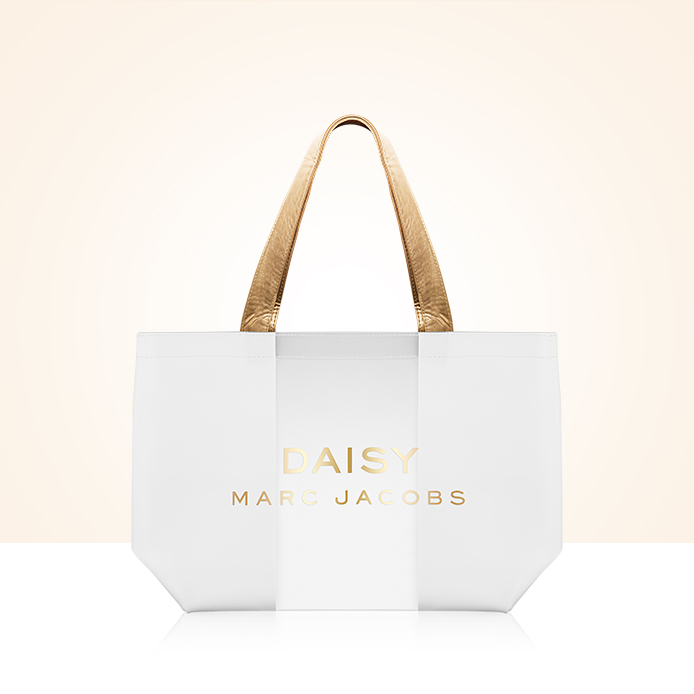 INGYENES stílusos Marc Jacobs táska