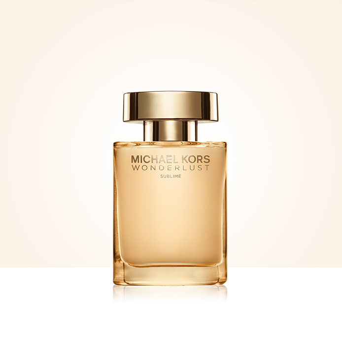Mini parfem Michael Kors gratis