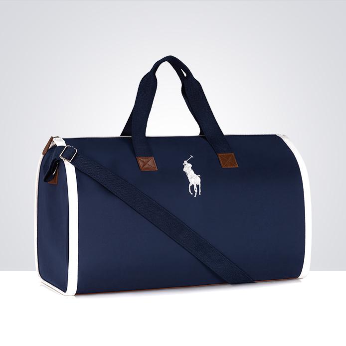 Ralph Lauren s darčekom aj dopravou ZADARMO
