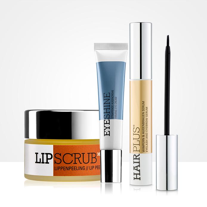 −15 % auf Tolure Cosmetics