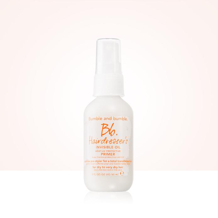 Bumble and Bumble Mini Spray für die Haare