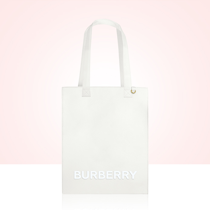 Shopper bag Burberry ZDARMA