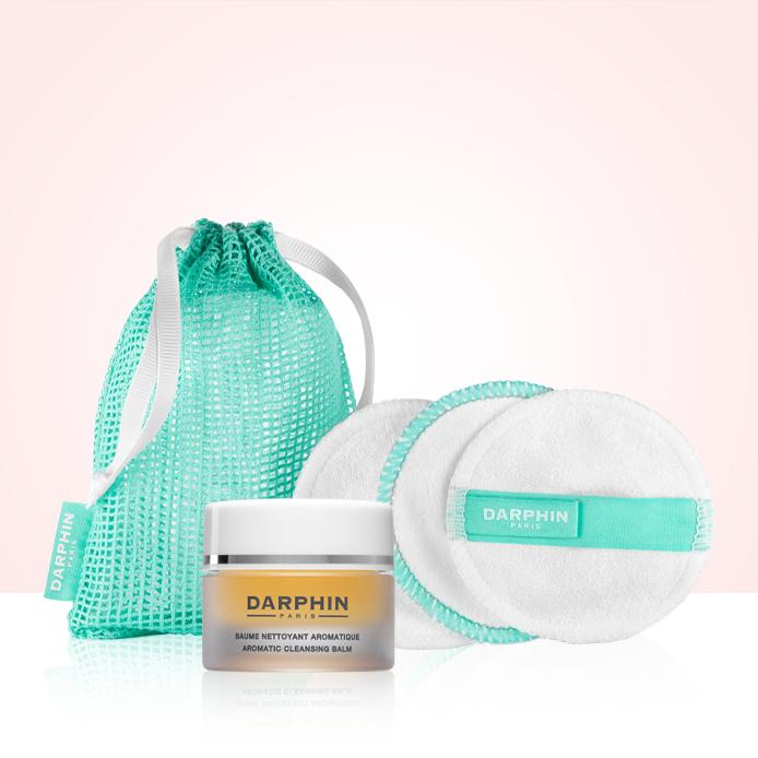 Geschenke von Darphin