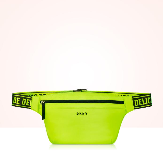 DKNY torbica na poklon