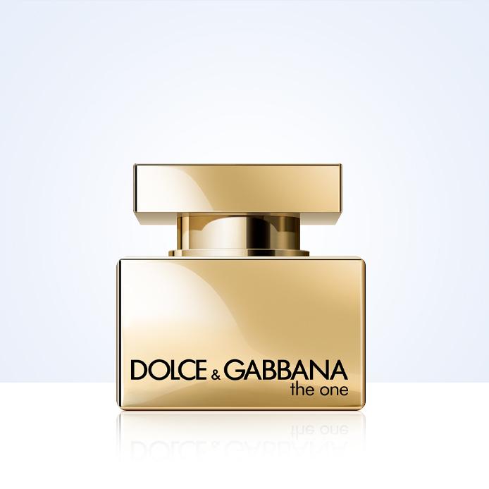 Mini profumo Dolce & Gabbana GRATIS