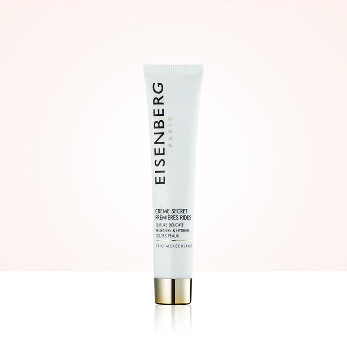 FREE Eisenberg Mini Cream