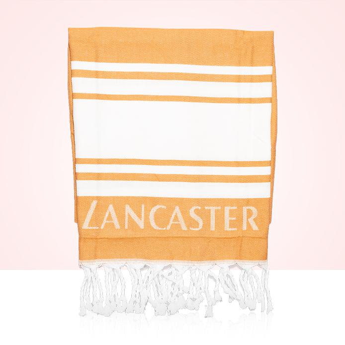 Regalo da Lancaster