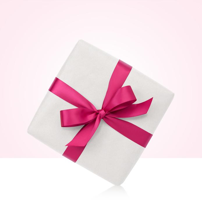 Mystery Box als Geschenk