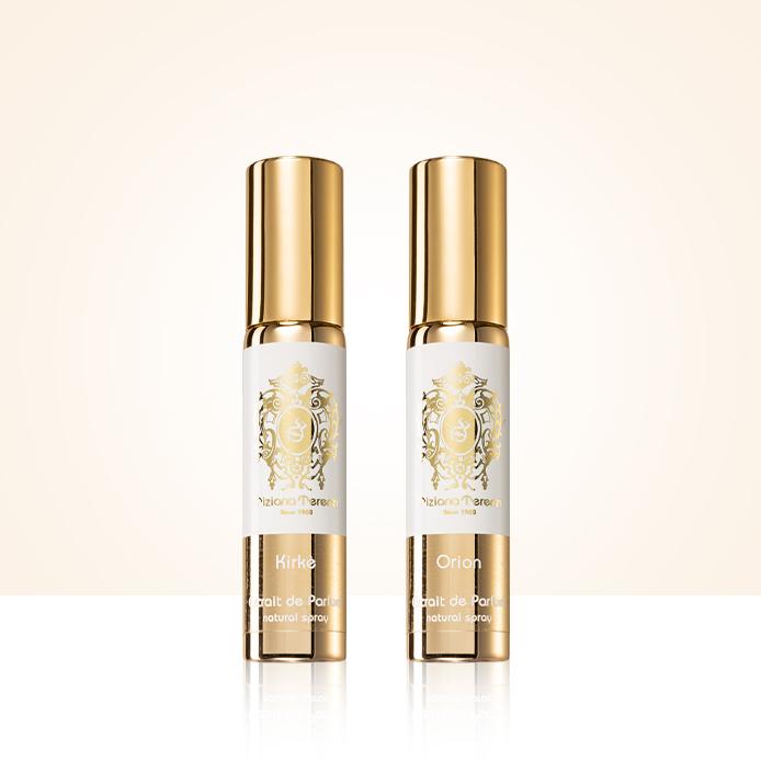 GRATIS Tiziana Terenzi Mini Parfüm