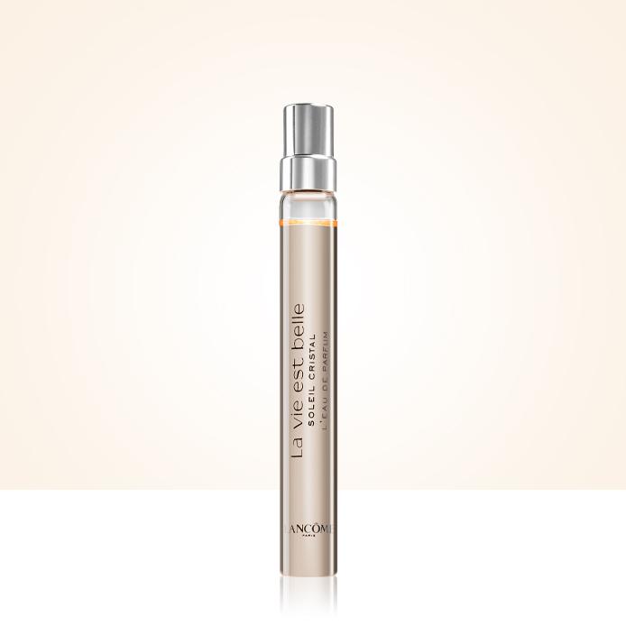 GRATIS Lancôme Mini Parfüm