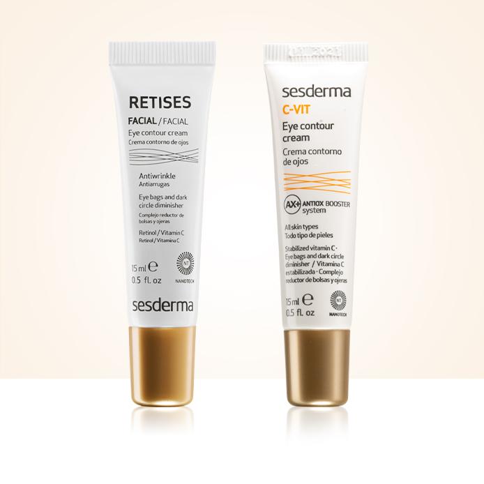 Подарок от бренда Sesderma