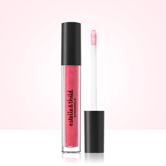 GRATIS Estelle & Thild Lip Gloss