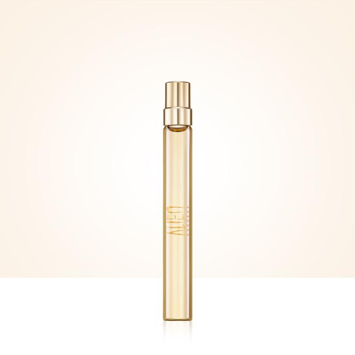 GRATIS Mugler Mini Parfüm