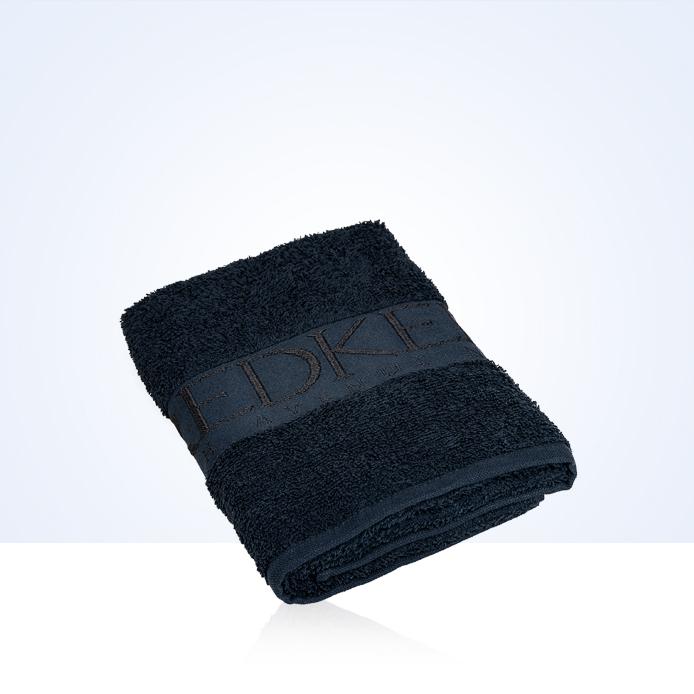 Redken Handtuch als Geschenk