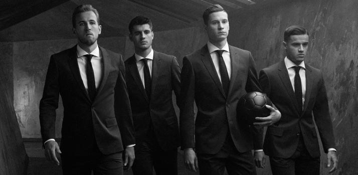 parfum fifa world cup 2018