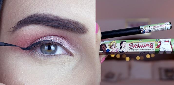 valentynsky makeup tutorial step