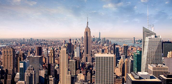 DKNY_New_York
