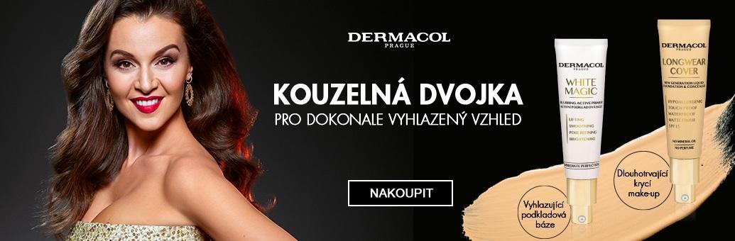 Dermacol_WhiteMagic_2020