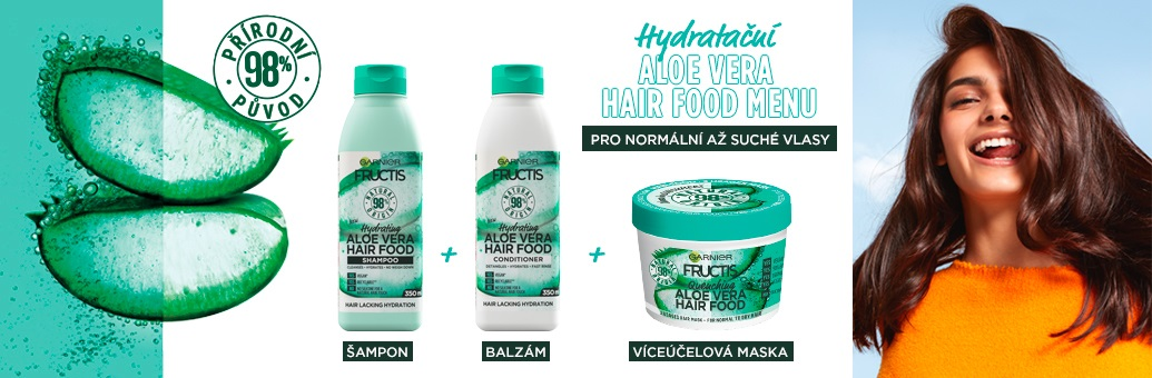 Garnier_HairFood_Aloe